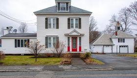 50 Wentworth Avenue, Lowell, MA 01852