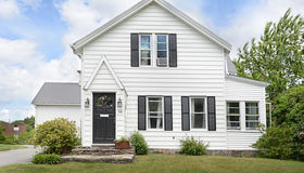 108 Apricot St, Worcester, MA 01603