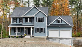 200 Reservoir Rd, Lunenburg, MA 01462