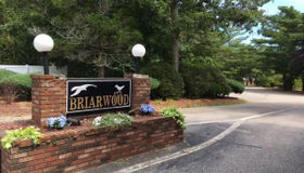 54 Pine Valley Drive #54, Falmouth, MA 02540
