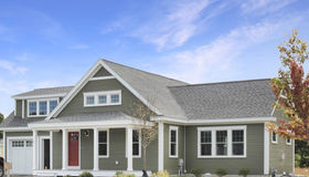 2 Gabaree CT, Newburyport, MA 01950
