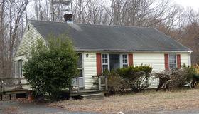 248 Salem St, Rockland, MA 02370