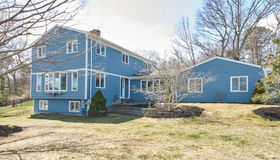 11 Anderson Way, Plymouth, MA 02360
