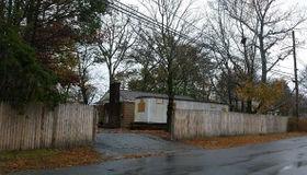 21 Worthington Ave, Shrewsbury, MA 01545