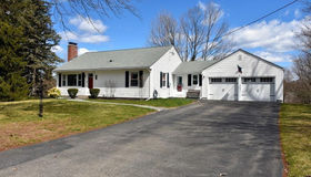 525 Prospect St, West Boylston, MA 01583