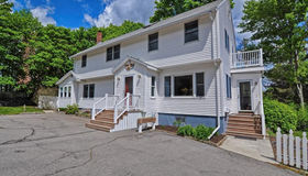 85 Hall Place, Quincy, MA 02169