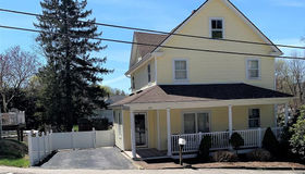 30 Laurier St, Worcester, MA 01603