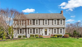 43 Fuller Road, North Andover, MA 01845