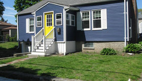 37 Calvin Rd., Quincy, MA 02169
