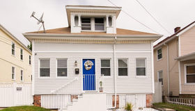 101 Mott St, New Bedford, MA 02744