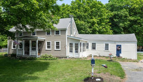 1 Jewell Hill Rd, Ashburnham, MA 01430