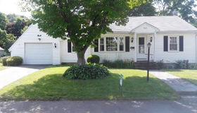 16 Brandon St, North Attleboro, MA 02760