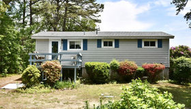 20 Lakeview Blvd., Plymouth, MA 02360