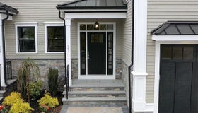 21 Cloelia Terrace #21, Newton, MA 02460