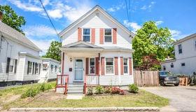 33 Emery St, Lowell, MA 01851