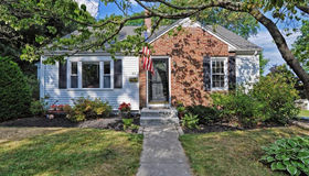 43 Madden Ave, Milford, MA 01757