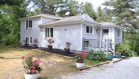 20 Mooring Circle, Plymouth, MA 02360