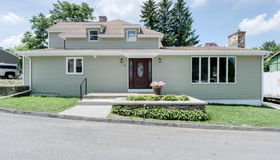 20 Valley View Ln, Worcester, MA 01604