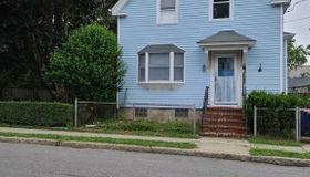 75 Durfee St, New Bedford, MA 02740