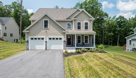 87 Fisher Rd, Holden, MA 01520