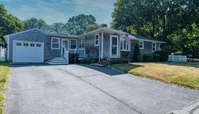 374 Russells Mills Rd., Dartmouth, MA 02748