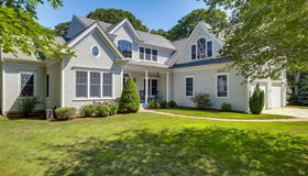 24 Collins Ln, Orleans, MA 02653