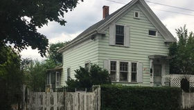 65 Hancock Road, Malden, MA 02148