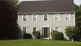 60 Mountain Hill Road, Plymouth, MA 02360