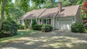 528 South Orleans Rd, Orleans, MA 02653