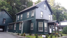 12 North St, Erving, MA 01344