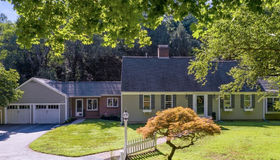 505 Great Pond Road, North Andover, MA 01845
