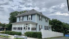 284 Hamilton Street, Worcester, MA 01604