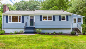 658 Mass. Ave/ 1 Juniper Ridge Rd, Acton, MA 01720