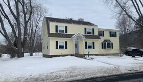 19 Eastern Ave, Deerfield, MA 01373