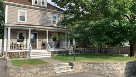 21 Whiting Ave, Whitman, MA 02382