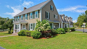 60 Bayberry Rd, Canton, MA 02021