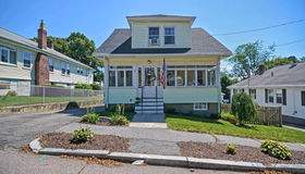 174 Elliot Ave, Quincy, MA 02171