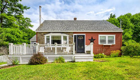20 King Street Ext, Leicester, MA 01524