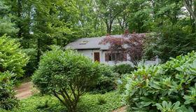 18 Jade Hill Rd., Auburn, MA 01501