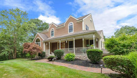 31 Admiral Halsey Rd, Plymouth, MA 02360