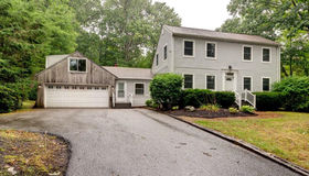 49 Avery Rd, Holden, MA 01520