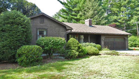 25 Meadow Wood Drive, Deerfield, MA 01373