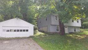 381 N Brookfield Rd, Barre, MA 01005