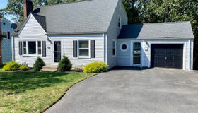 224 Richland Road, Norwood, MA 02062