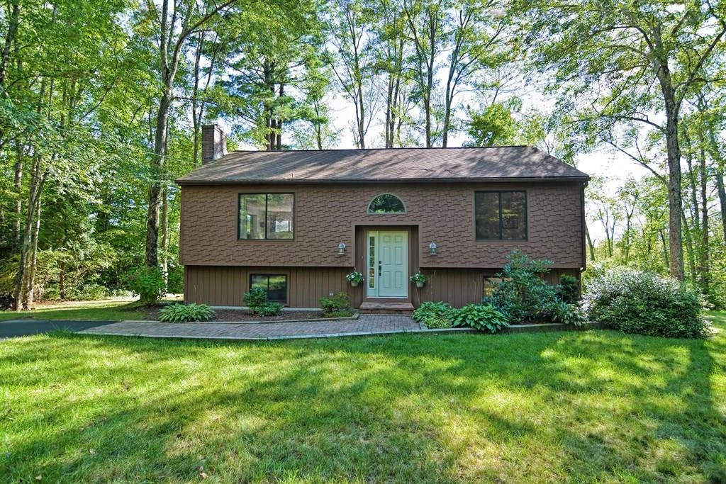 35 Flanders Road Westborough, MA 01581