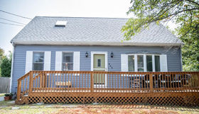 464 lynn St, New Bedford, MA 02745