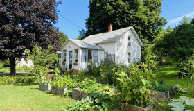 186 Lower St, Buckland, MA 01338