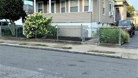 32 Waldo St., New Bedford, MA 02745