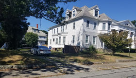 189 Orchard St, New Bedford, MA 02740