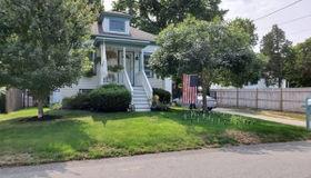 148 Hubbard Ave, Brockton, MA 02301